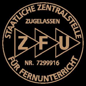 ZFU.png
